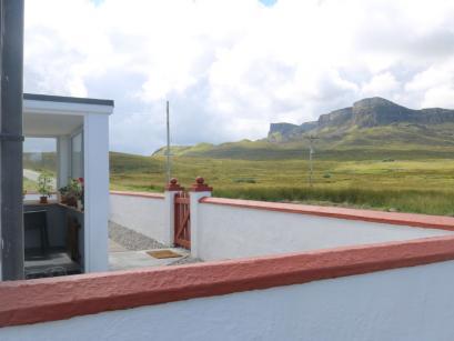 Flo Anndra-Schotlandreizen